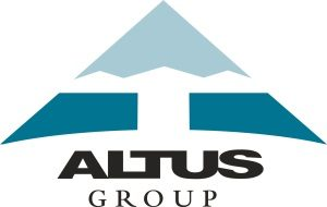Altus Group Ltd