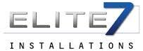 Elite7 logo