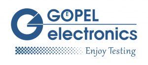 GOEPELelectronics_Enjoy Testing_PANTONE 2945U-29588C_RGB
