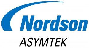 Nordson Asymtek_Large