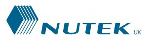 Nutek logo 308_UK