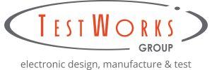 TestWorks Logo - Hi Res JPG