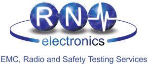 RN Electronics