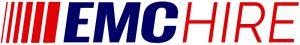 EMC Hire Ltd