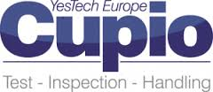 cupio-logo