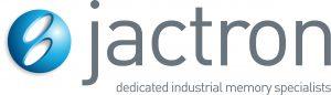 Jactron Logo_with strapline_300dpi