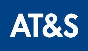 AT&S Austria Technologie & Systemtechnik AG