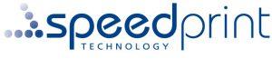 Speedprint Technologies
