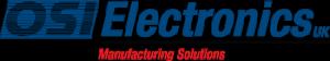 OSI-Electronics-UK-'SOLUTIONS'-logo---350px