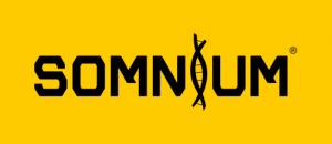 somnium-500x217px-blk-on-ylw