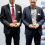 Saki Corporation and Cogiscan Win Circuits Assembly's New Product Introduction Award for Electronics Assembly Production Software