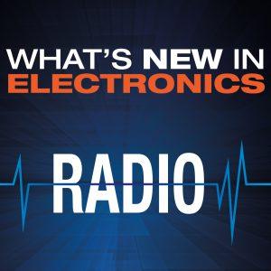 WNIE Radio logo