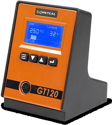 metcal gt120