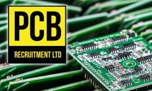 pcb recruitment